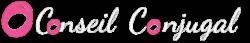 Conseil Conjugal et Familial à Lyon
